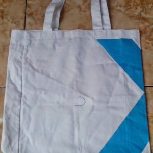 custom tas kanvas tote bag murah