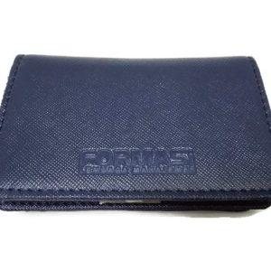 dompet kartu nama vendor custom