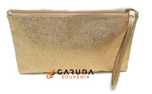 custom dompet wanita