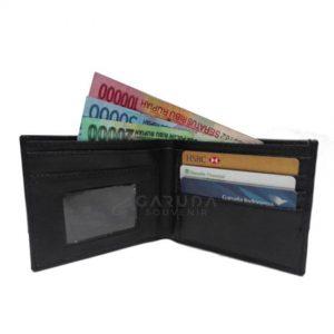 vendor dompet custom