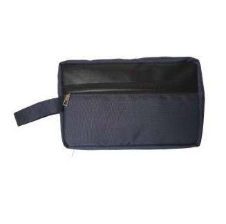 tas handbag vendor