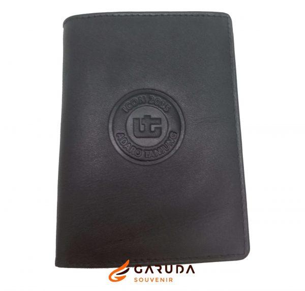 pabrik dompet kulit surabaya