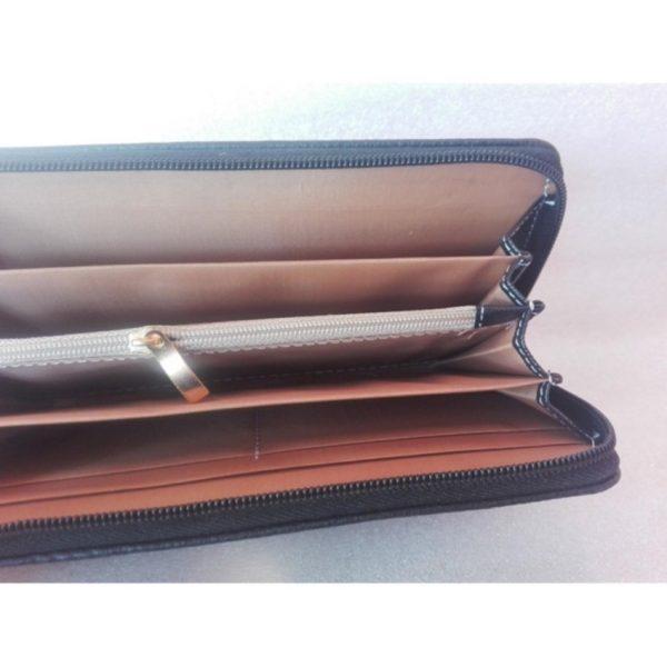 dompet branded wanita