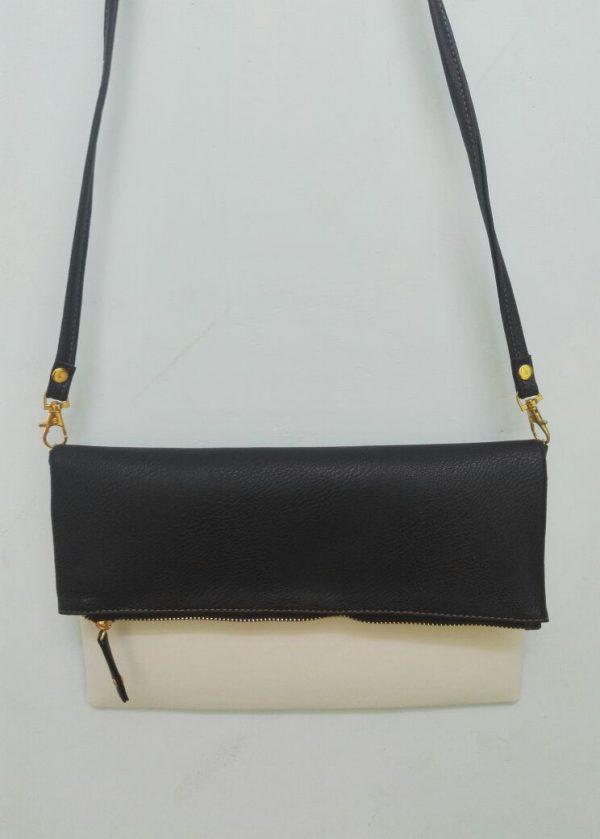 tas selempang sling bag wanita
